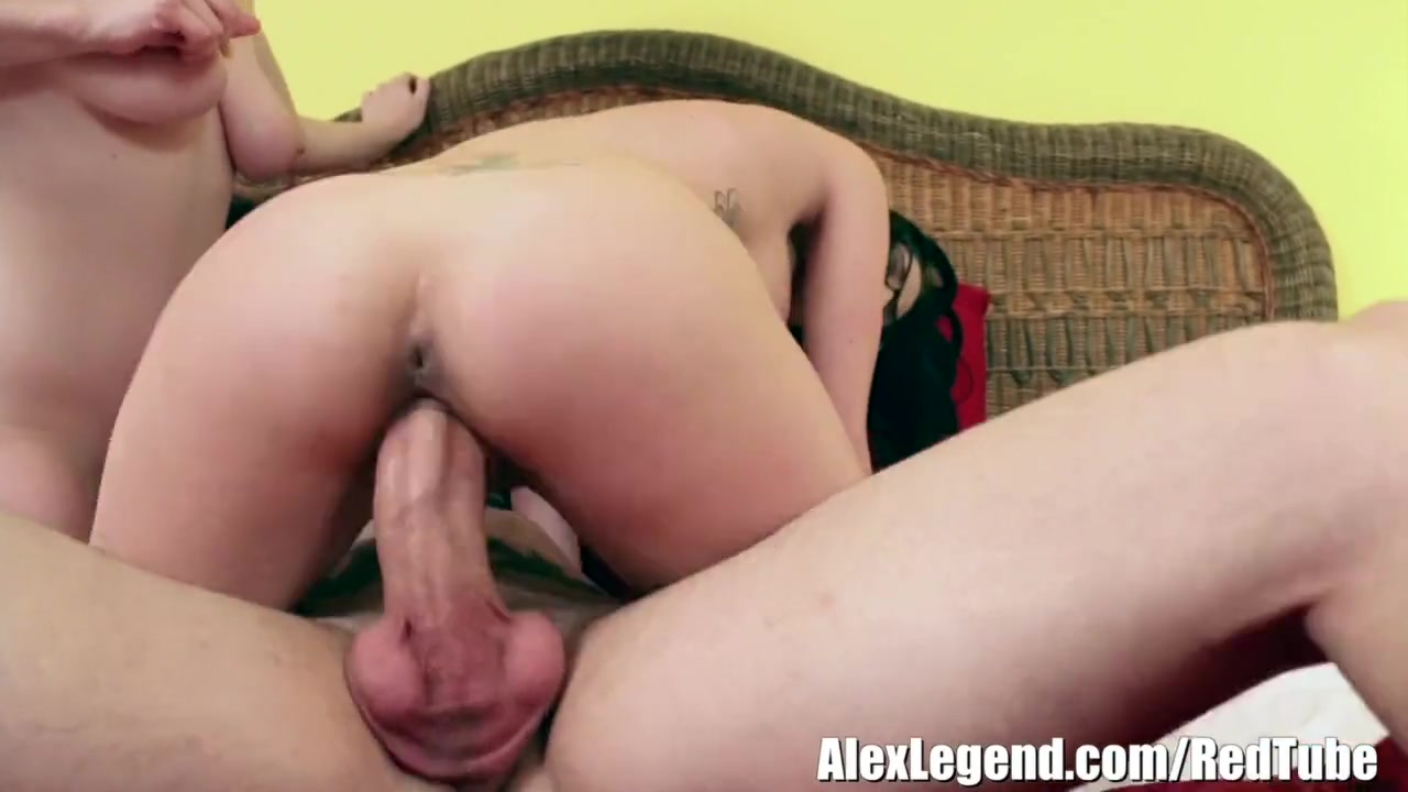 Hot Step Mom Fucks Son Hotel